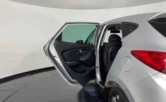 45777 - Hyundai ix35 2015 Con Garantía At-6