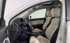 45302 - Mazda CX-5 2016 Con Garantía At-2