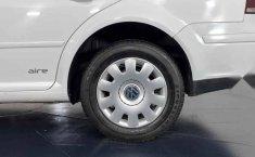 44501 - Volkswagen Jetta Clasico A4 2014 Con Garan-4