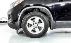 36808 - Chevrolet Trax 2017 Con Garantía At-5