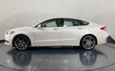 46209 - Ford Fusion 2013 Con Garantía At-3