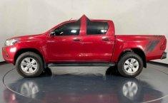 46091 - Toyota Hilux 2018 Con Garantía Mt-6