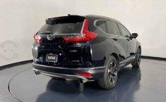 44810 - Honda CR-V 2017 Con Garantía At-4