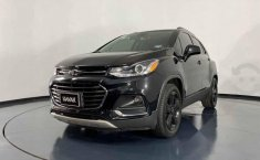 45783 - Chevrolet Trax 2019 Con Garantía At-3