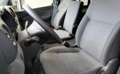 Nissan Urvan 2021-2