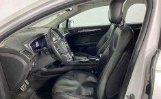 46209 - Ford Fusion 2013 Con Garantía At-2