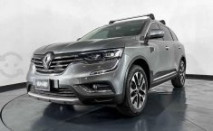 41644 - Renault Koleos 2018 Con Garantía At-5