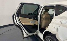 44728 - Acura RDX 2019 Con Garantía At-4
