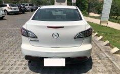 Mazda3 I 2011 Excelentes condiciones-0