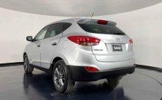 45777 - Hyundai ix35 2015 Con Garantía At-5