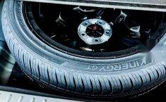 Cambio Sportage KIA. GTLINE 4WD-4