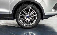 41229 - Ford Escape 2015 Con Garantía At-5