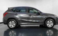 33678 - Mazda CX-5 2014 Con Garantía At-7