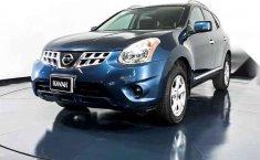 39735 - Nissan Rogue 2013 Con Garantía At-3