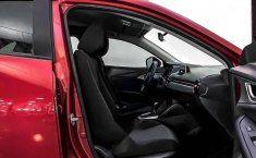 32000 - Mazda CX-3 2017 Con Garantía At-4