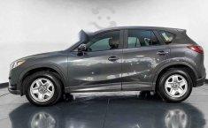 33678 - Mazda CX-5 2014 Con Garantía At-6