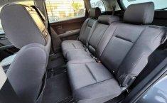 Mazda CX-9 Sport 2015 3 Filas Crédito Seminueva-3