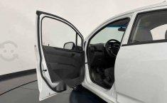 45731 - Chevrolet Spark 2017 Con Garantía Mt-5