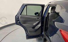 46059 - Mazda CX-5 2015 Con Garantía At-3