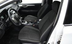 Nissan Sentra-2