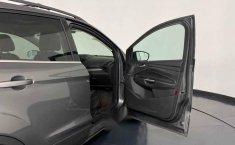 46167 - Ford Escape 2013 Con Garantía At-4