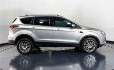 41229 - Ford Escape 2015 Con Garantía At-4