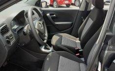 Volkswagen Vento 2020 1.6 Starline At-6