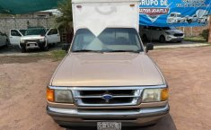 Ford Ranger 4cil estándar-4