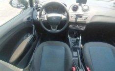Seat Ibiza-5