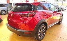 2020 Mazda Cx-3 i Grand Touring-2
