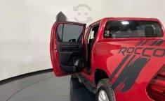 46091 - Toyota Hilux 2018 Con Garantía Mt-5