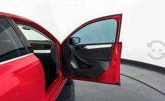 40105 - Volkswagen Jetta A6 2017 Con Garantía At-3