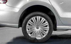 37760 - Volkswagen Vento 2018 Con Garantía At-6