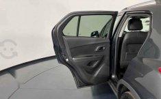 46394 - Chevrolet Trax 2019 Con Garantía At-3