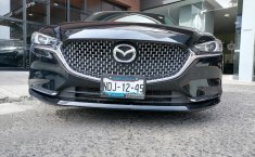 Mazda 6 Signature-5