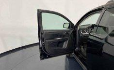 46336 - Dodge Journey 2015 Con Garantía At-2