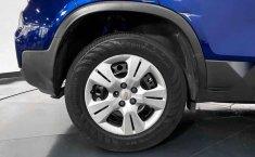 27957 - Chevrolet Trax 2017 Con Garantía Mt-4