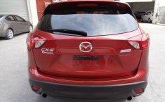 Mazda cx5 Sport Grand Touring 2015 $249,000-3