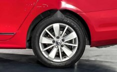 40105 - Volkswagen Jetta A6 2017 Con Garantía At-2
