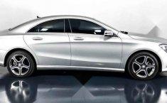 39725 - Mercedes Benz Clase CLA Coupe 2017 Con Gar-3