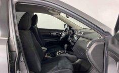 46038 - Nissan X Trail 2016 Con Garantía At-0