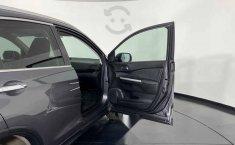 46041 - Honda CR-V 2015 Con Garantía At-4