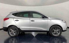 45777 - Hyundai ix35 2015 Con Garantía At-4
