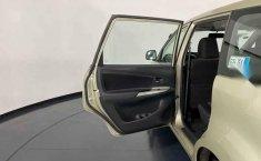 46191 - Toyota Avanza 2013 Con Garantía At-1
