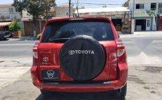 TOYOTA RAV 2012-2