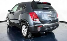 40755 - Chevrolet Trax 2016 Con Garantía At-5