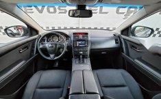 Mazda CX-9 Sport 2015 3 Filas Crédito Seminueva-2