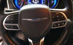 Chrysler 300 2017 V6 Pentastar At-1