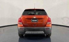 45637 - Chevrolet Trax 2014 Con Garantía At-1