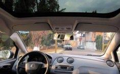 SEAT IBIZA LUJO, 2014 EXCELENTE-3